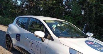 Καλύβια: Σε κατ΄οικον περιορισμό ο αλλοδαπός εργάτης που βρέθηκε θετικός στον covid-19