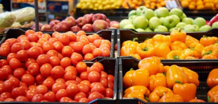 Αγρίνιο: Oι πίνακες των παραγωγών στην Λαϊκή Αγορά της Δευτέρας