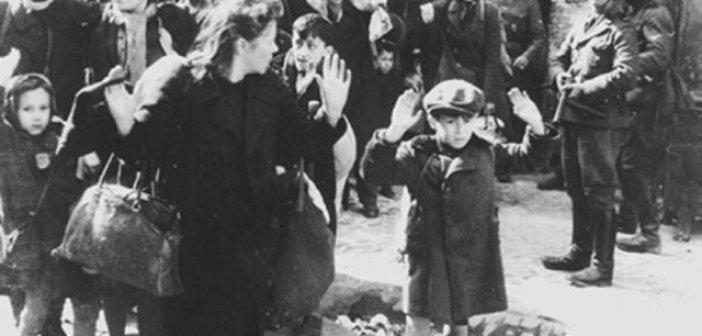 Κατούνα 1943: Μια συγκινητική ιστορία στα χρόνια της Κατοχής