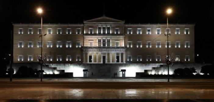 Κορωνοϊός: Σε ποιες περιοχές ισχύουν τα νέα μέτρα -Μάσκα παντού και νυχτερινή απαγόρευση κυκλοφορίας