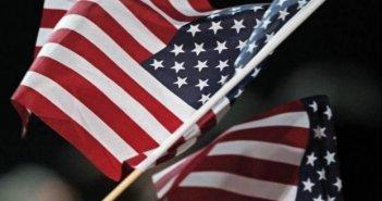 ΕΚΛΟΓΕΣ ΗΠΑ: Οι νέοι μπορούν να κάνουν τη διαφορά, αν πάνε να ψηφίσουν
