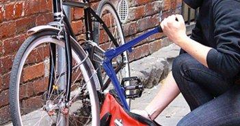 Αιτωλικό: Σύλληψη ανήλικου για κλοπή