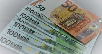 Αποζημίωση ειδικού σκοπού: Νέα πληρωμή αύριο Παρασκευή για 6.555 δικαιούχους