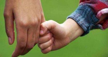Έκκληση για οικονομική βοήθεια σε 22χρονο καρδιοπαθή από το Αγρίνιο