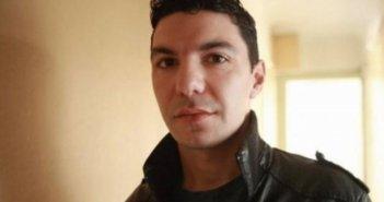 Ζακ Κωστόπουλος: Ξεκινά η δίκη – Για θανατηφόρα σωματική βλάβη οι έξι κατηγορούμενοι