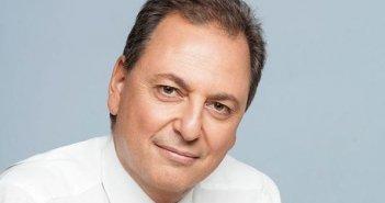 Ο Λιβανός για το ανέκδοτο του Τσίπρα: «Με χιλιοειπωμένα ανέκδοτα δίνει την εντύπωση ότι είναι εκτός τόπου και χρόνου»