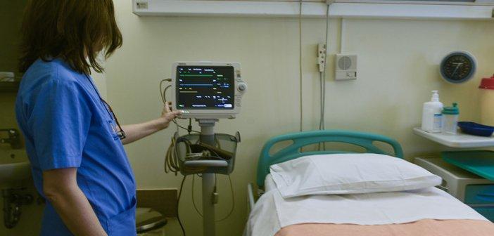 Πανδημία – Αιτωλοακαρνανία: Περισσότερα κρούσματα με… lockdown