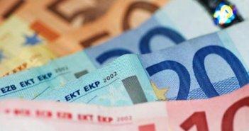 Covid-19: Τα ποσά με τα οποία θα ενισχυθούν οι δήμοι του νομού Αιτ/νιας
