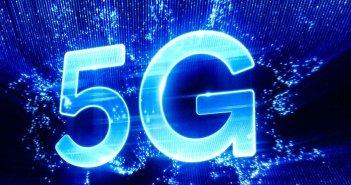 Ένα βήμα πιο κοντά στην κοινωνία του 5G η Ελλάδα