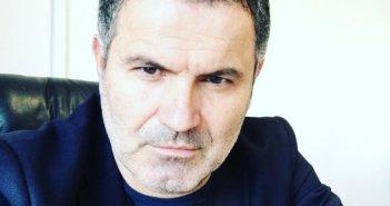 Μεσολόγγι: Απατεώνες χρησιμοποιούν το όνομα του Αντιδημάρχου για να ξεγελάσουν επιχειρηματίες