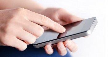 Μειώθηκε η εγκληματικότητα εν μέσω πανδημίας – Αυξήθηκαν οι διαδικτυακές απάτες!