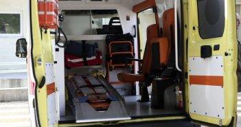 Βόλος: Κατέρρευσε στο πεζοδρόμιο και πέθανε! Θρίλερ με τον θάνατο του 28χρονου