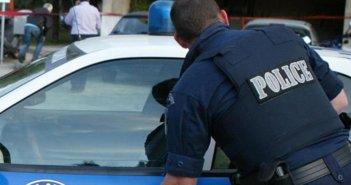 Ευρυτανία: Μόλις αποφυλακίστηκαν έδεσαν και λήστεψαν ζευγάρι