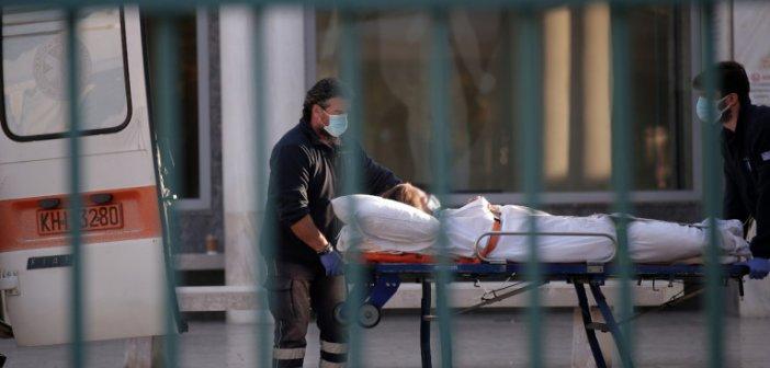 Οριστικό: Δωρεάν εισαγωγή σε ιδιωτικά νοσοκομεία και για τους ανασφάλιστους – Η διάταξη του υπ. Υγείας