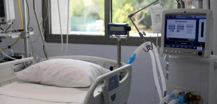 Κορονοϊός: Η Ελλάδα έσπασε το φράγμα των 2.000 θανάτων από την αρχή της πανδημίας