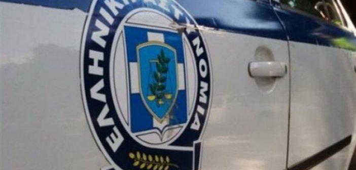 Χαλκίδα: Ταυτοποιήθηκαν οι δράστες που δολοφόνησαν επιχειρηματία στη Χαλκίδα
