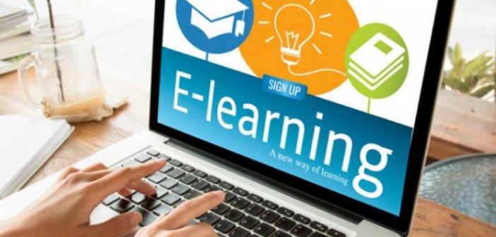 Τηλεκπαίδευση στα νηπιαγωγεία: Η νοσταλγία για το σχολείο και τα ευτράπελα