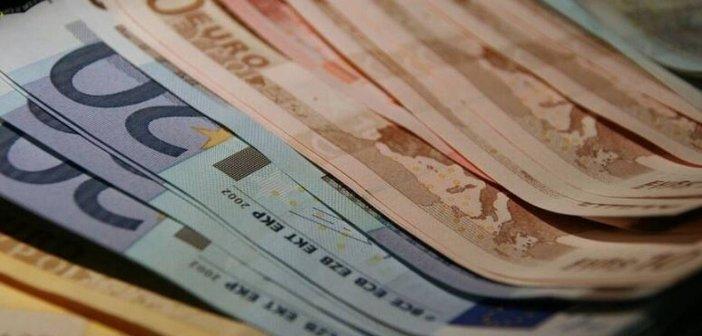 Επίδομα 534 ευρώ: Ξεκίνησαν οι δηλώσεις αναστολών Ιανουαρίου – Πότε πληρώνονται οι δικαιούχοι