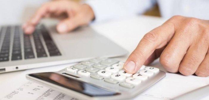 Οι νέες κατηγορίες επιχειρήσεων και εργαζομένων που μπορούν να πάρουν επιστρεπτέα προκαταβολή – Οι προϋποθέσεις