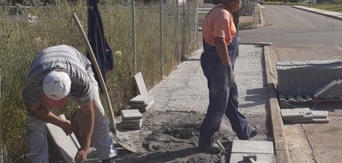 Επιβεβαιωμένο κρούσμα στην Τεχνική Υπηρεσία του Δήμου Αγρινίου
