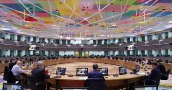 Eurogroup: Εγκρίθηκε η δόση των 767 εκατ. ευρώ προς την Ελλάδα