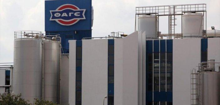 Εργαζόμενοι ΦΑΓΕ: Κανένα μέτρο για κορωνοϊο -Μόνο ενδιαφέρον τους η αύξηση της κερδοφορίας»