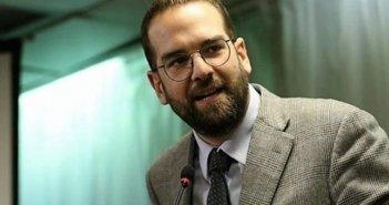 Ενισχύσεις σε 140.000 στρέμματα ελιάς Καλαμών ζητά ο Νεκτάριος Φαρμάκης