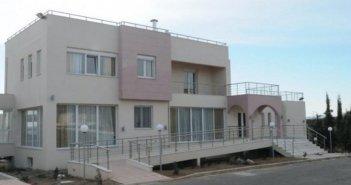 Θεσσαλονίκη: Κι άλλη «βόμβα» 30 κρουσμάτων κορονοϊού σε γηροκομείο
