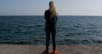 Δυτική Ελλάδα: Οι χάκερ έπεσαν πάνω στη λάθος γυναίκα! Την τρίτη μέρα κατάλαβαν πως δεν είχαν ελπίδα…