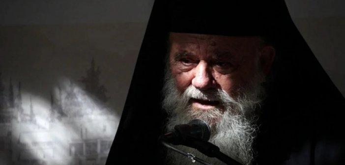 Ιερώνυμος: Παραμένει σε σταθερή κατάσταση στον «Ευαγγελισμό»