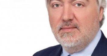 Γ. Καραμητσόπουλος: Ο Δήμος Αγρινίου να αναλάβει τα έξοδα για τον μοριακό αναλυτή στο Νοσοκομείο