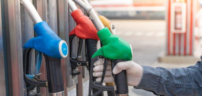 Αιτωλοακαρνανία: Το lockdown «βύθισε» την αγορά καυσίμων