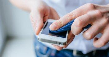 Ανύπαρκτα e-shop αποκάλυψε το ΣΔΟΕ -Το κόλπο του εξαφανισμένου εμπόρου