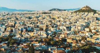 Κτηματολόγιο: Παράταση έξι μηνών για τους ιδιοκτήτες να δηλώσουν το ακίνητό τους χωρίς πρόστιμο