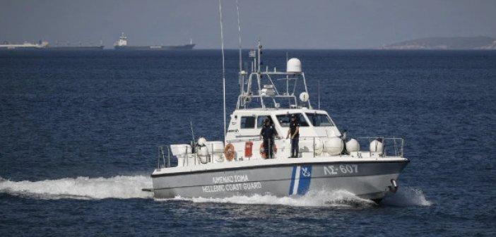 Λευκάδα: Εξάρθρωση εγκληματικής οργάνωσης, μετέφεραν μετανάστες από την Ελλάδα στην Ιταλία