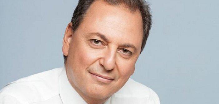Σπήλιος Λιβανός: Πολιτική ευθύνη στον πόλεμο κατά Covid-19