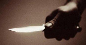 44χρονος συνελήφθη στην Αμφιλοχία – Κυκλοφορούσε με μαχαίρια