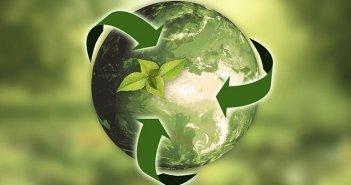 Περιφέρεια: Πράσινα σημεία και γωνίες ανακύκλωσης σε δήμους της Δυτικής Ελλάδας
