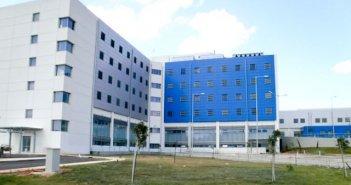 Απάντηση της επιτροπής λοιμώξεων της Νοσηλευτικής Μονάδας Αγρινίου στην ανακοίνωση του ΣΕΝΑ