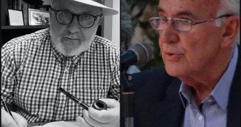 """ΣΥΡΙΖΑ – Γιώργος Βασιλείου: """"Η Αιτωλοακαρνανία, επτώχευσε."""""""