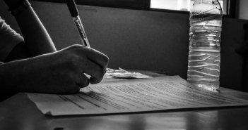 Πανελλήνιες: Μέχρι τέλος Νοεμβρίου αιτήσεις για εξετάσεις του 2021