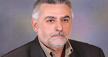 Πάνος Παπαδόπουλος: Οι ανεξαρτητοποιήσεις… ο χλευασμός… και τα όρια της αξιοπρέπειας…