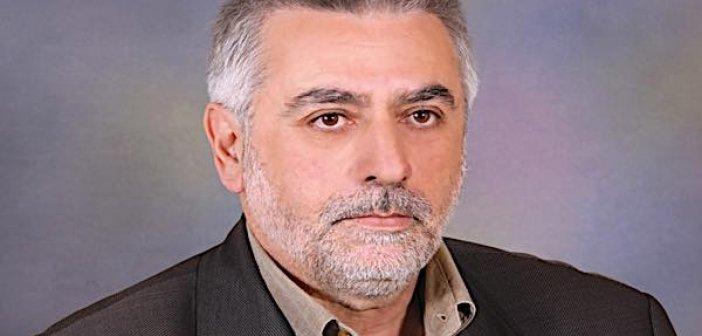 Π. Παπαδόπουλος: κ. Δήμαρχε αποπέμψτε τώρα τον Αντιπρόεδρο της Κοινωφελούς Επιχείρησης κ. Νίκο Σπανό!
