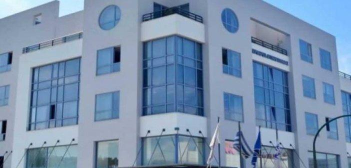 21,48 εκατ. ευρώ σε 218 επιχειρήσεις της Δυτικής Ελλάδας στα πλαίσια της Δράσης «Επιχειρηματική Εκκίνηση»