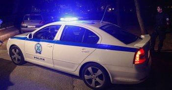 Σοκ στη Μάνη: Σκότωσε τη 44χρονη σύζυγό του μπροστά στα παιδιά τους