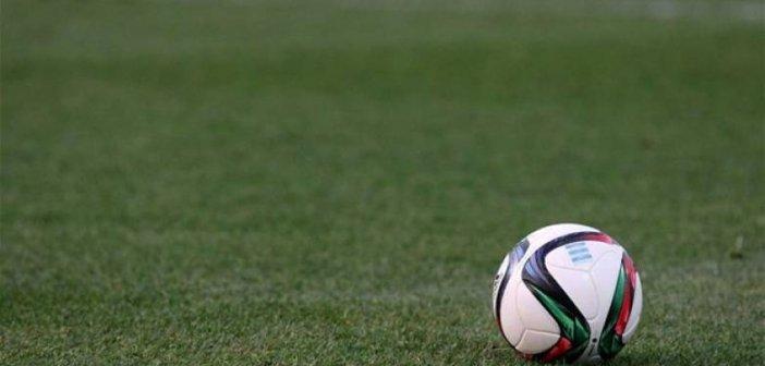 Στο ΟΑΚΑ καταλήγει ο Παναθηναϊκός για το ματς με Παναιτωλικό