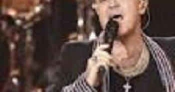 Ακούστε το χριστουγεννιάτικο τραγούδι του Ρόμπι Ουίλιαμς -Για τις γιορτές με κορωνοϊό (βίντεο)