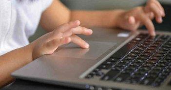 Έκκληση από το Νηπιαγωγείο Κανδήλας για διάθεση tablet ή laptops