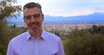 O Γιάννης Σελιμάς σχετικά με επιχωματώσεις & απορρίμματα σε περιοχές Natura (ΔΕΙΤΕ VIDEO)