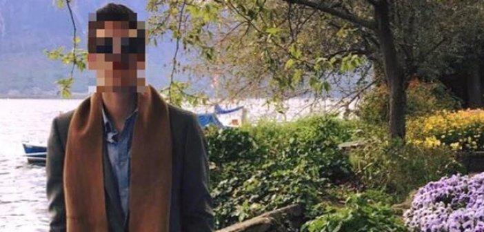 Φονικό στις Σπέτσες: Ιδιοκτήτης μπαρ και γιος γνωστού καθηγητή του ΕΜΠ ο 22χρονος κατηγορούμενος